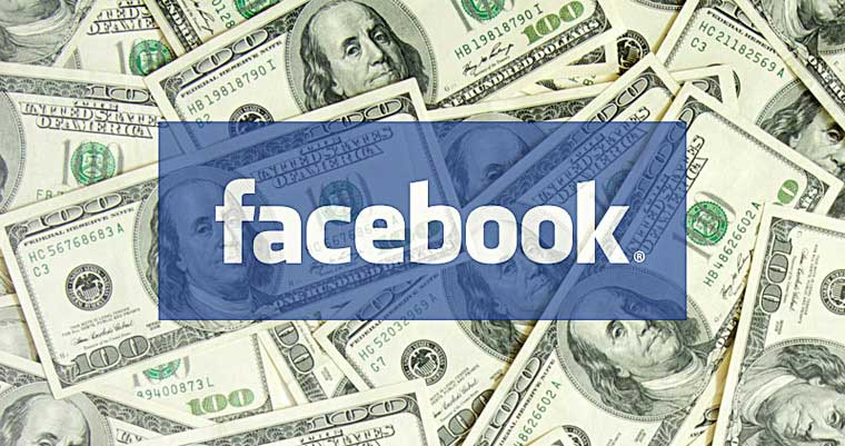 How to Use Facebook Ads in 2017