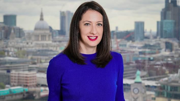 Louise Major - Assistant Commissioner: Entertainment