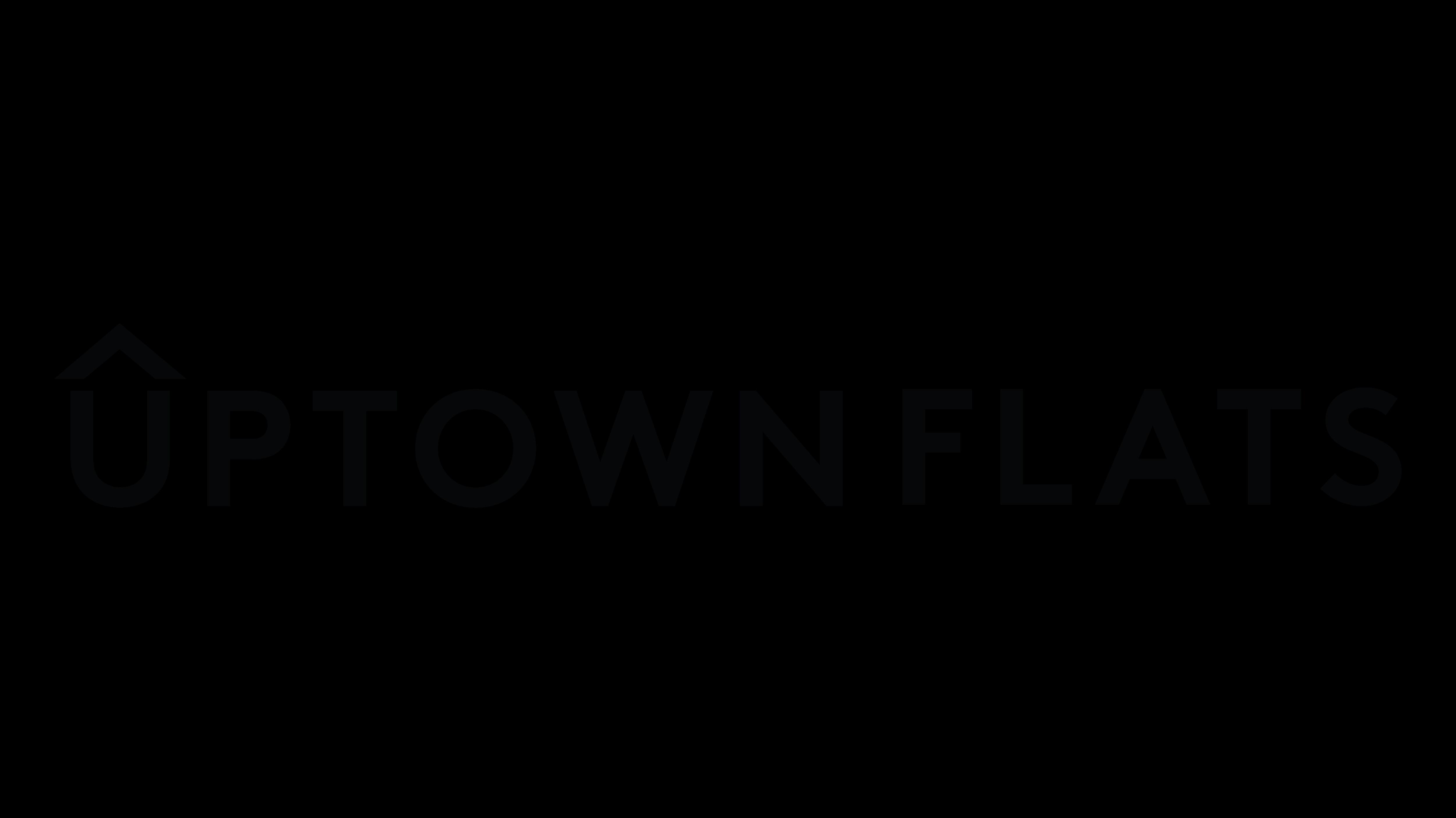 Yossi Tewel Uptown Flats