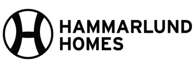 Hammarlund Homes