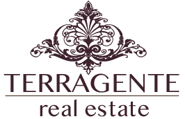 Terragente Real Estate
