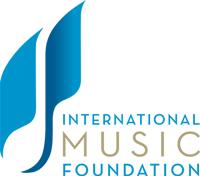International-Music-Foundation-Logo