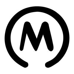 Metro logo-01 250x250