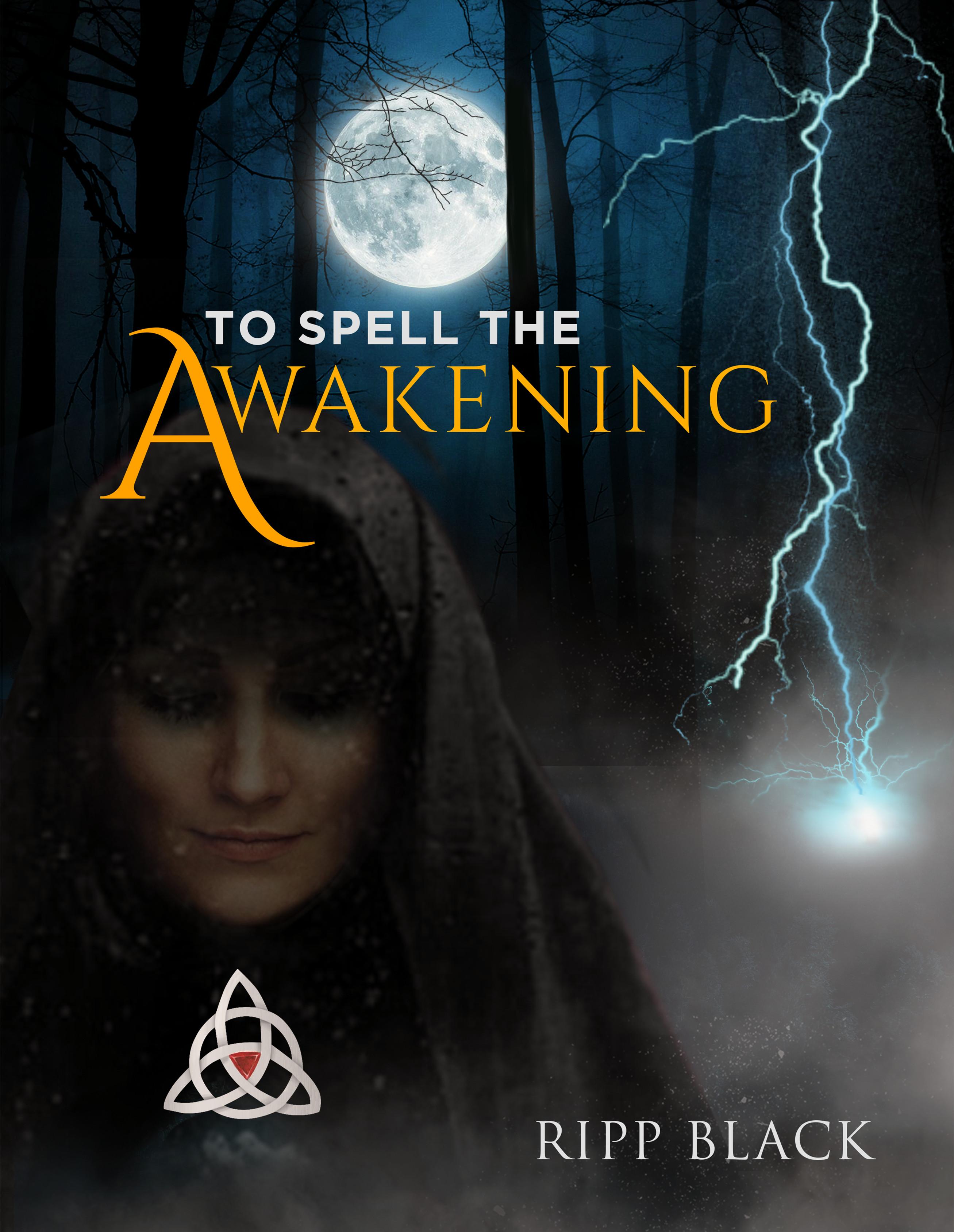 To Spell The Awakening