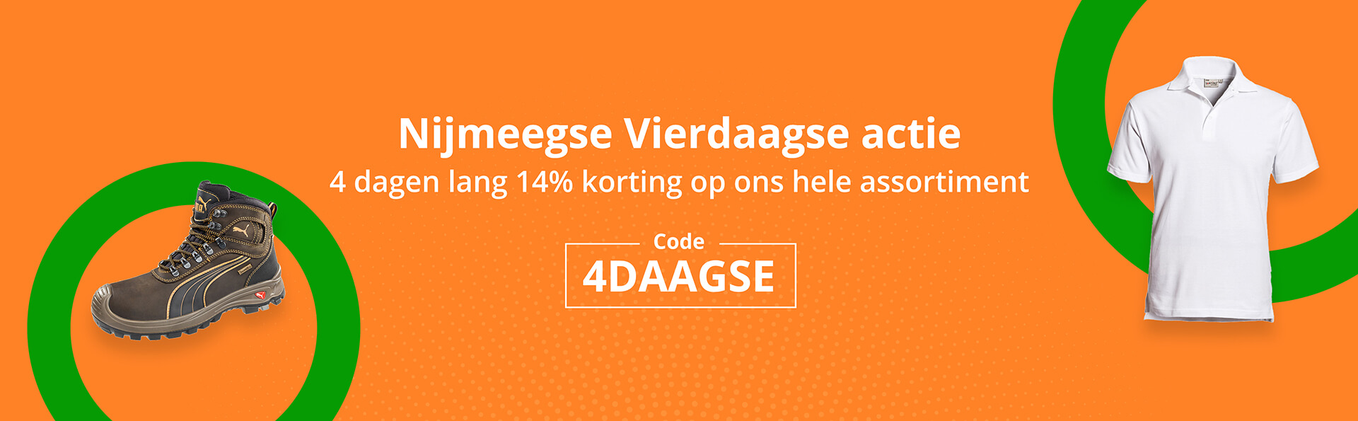 20190722 - 4 Daagse korting 14% comp.