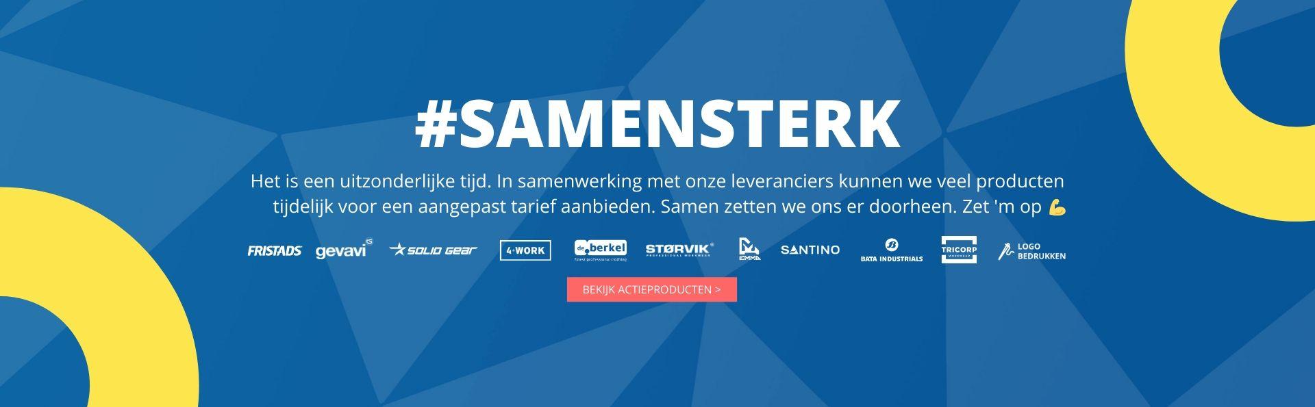 20200325 - SamenSterk