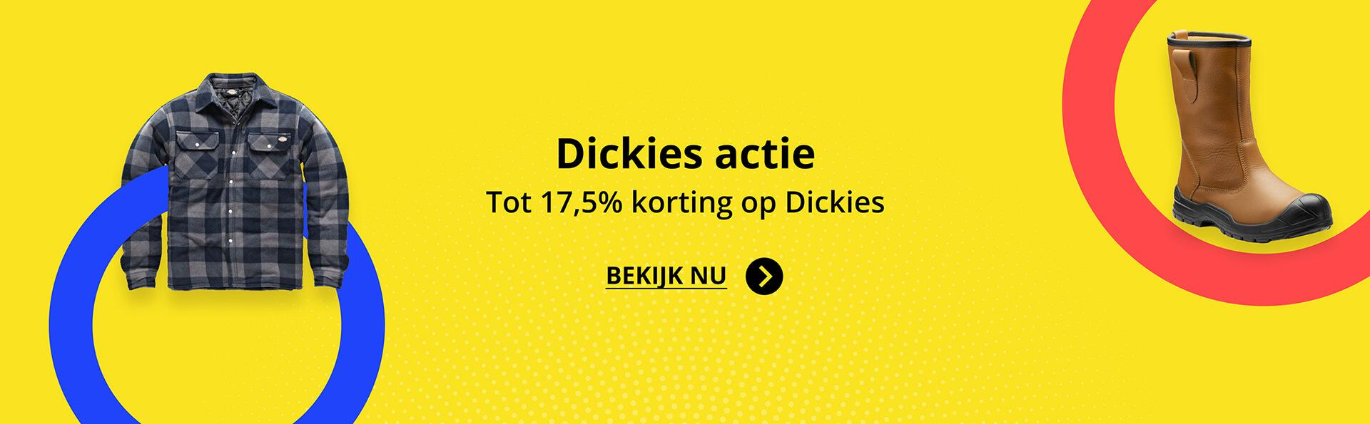 20190916 - Dickies Korting comp.