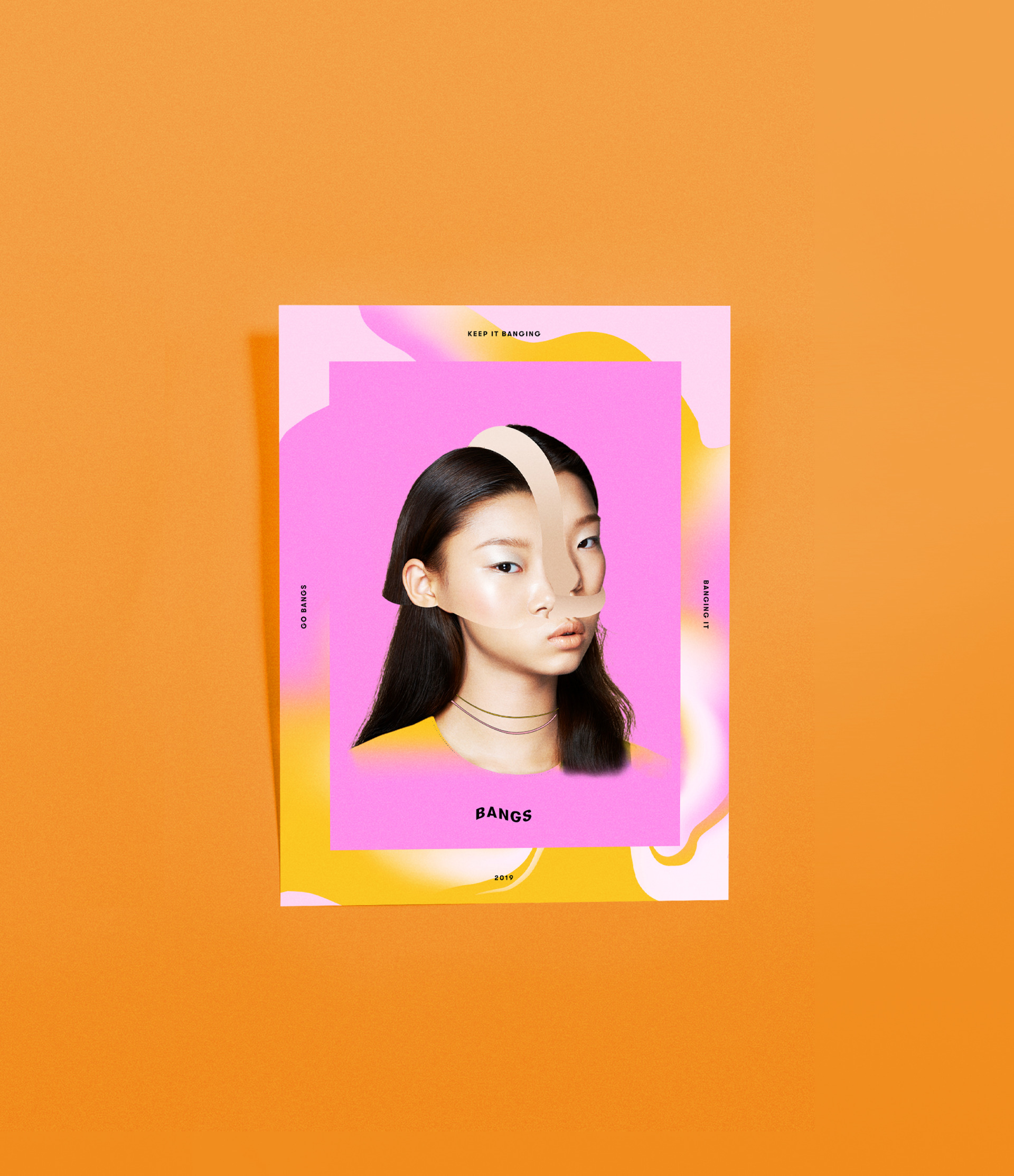Chungi Yoo