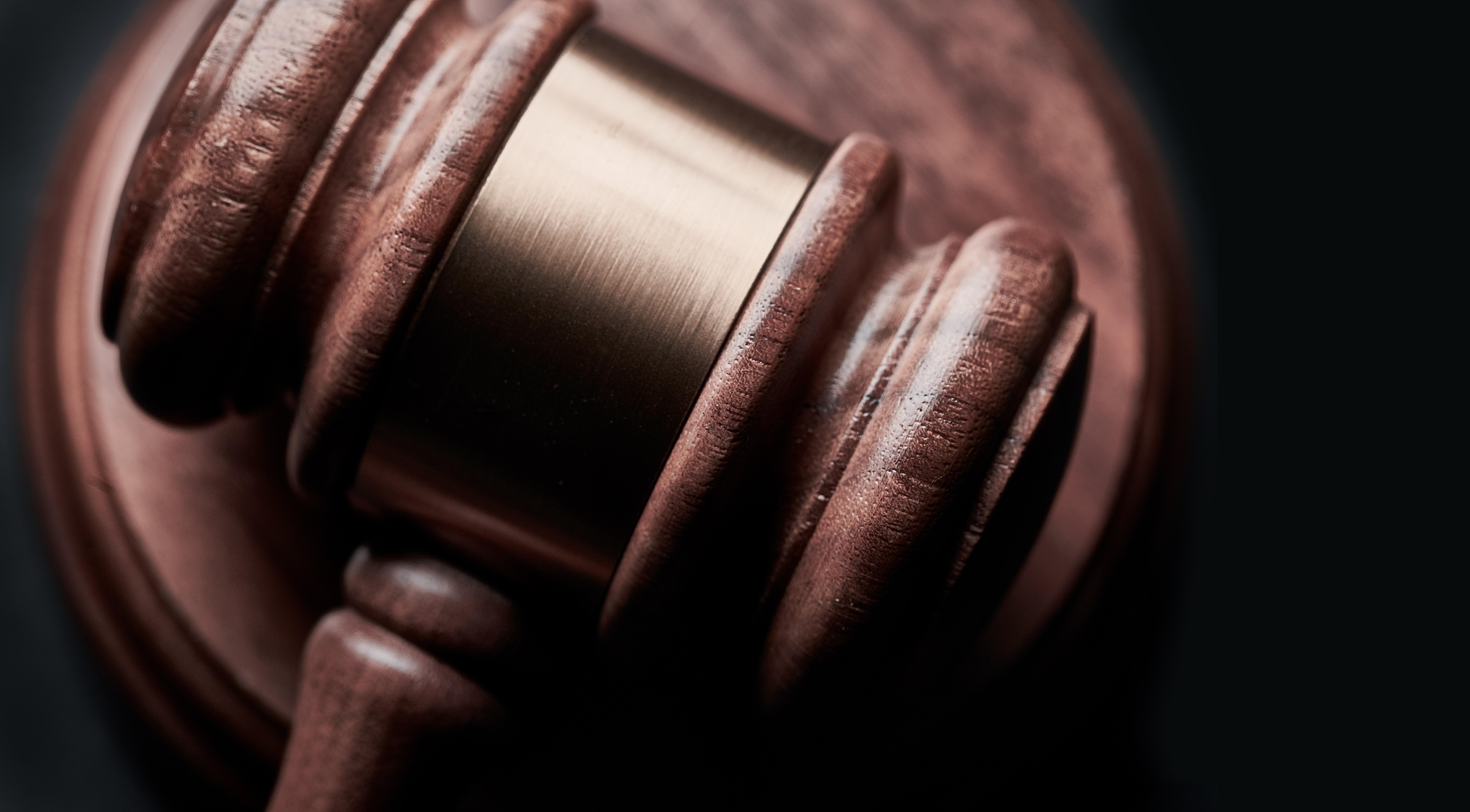 Viktige endringer i lover og forskrifter fra 1. januar 2021