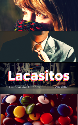 Lacasitos-313x500