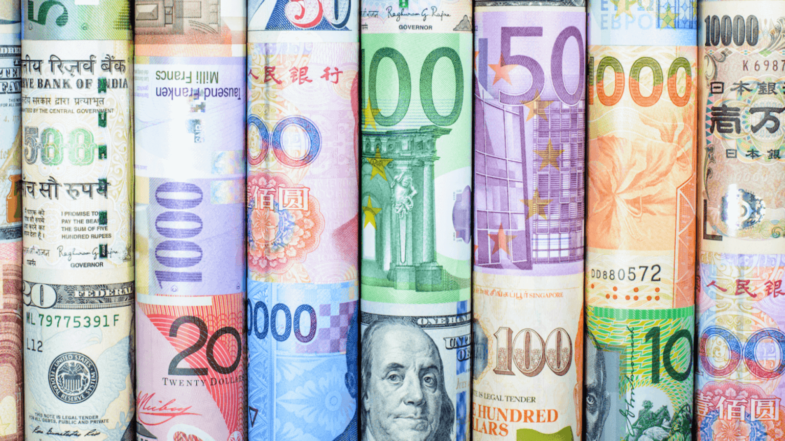 How to trade binary options currencies make easy money betting sports