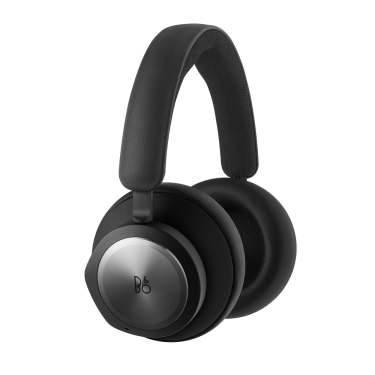 Beoplay Portal Black Anthracite Image 1