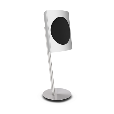 Beolab 17 speaker by Bang & Olufsen