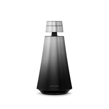 Beosound 1 New York Edition 1