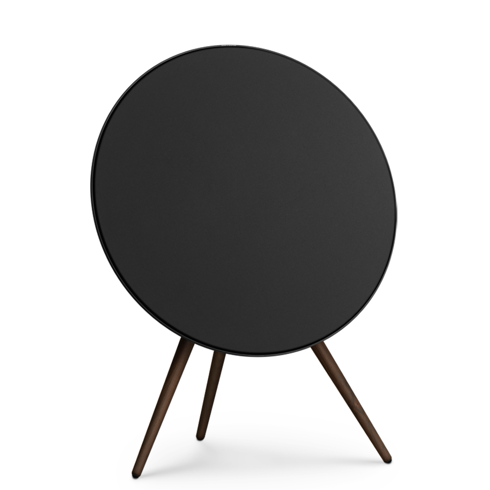 Beoplay A9 with the Google Voice Assistant