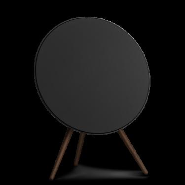 Beoplay A9 - Multiroom Speakers