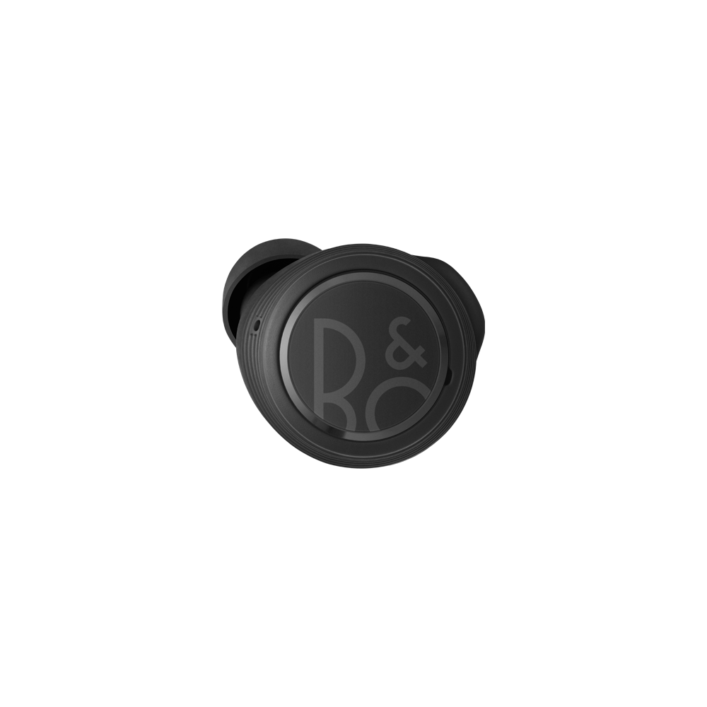 beoplay-e8-sport-earbud-left-black Front