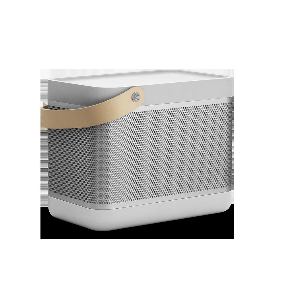 Powerful Bluetooth Speaker Beolit 20 B O