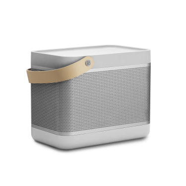 Beolit 17 Natural - Portable Speakers