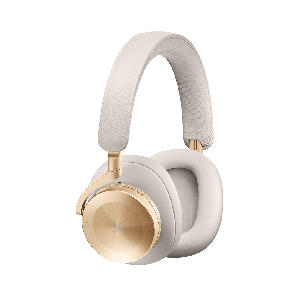 beoplay-h95-goldentone - Hero