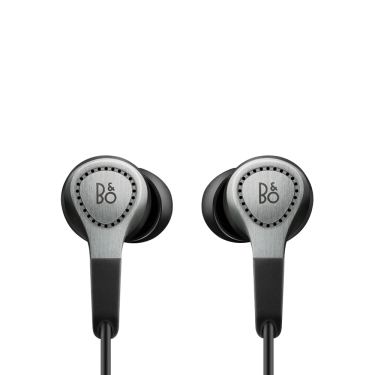 Beoplay H3 - Earphones Earphones