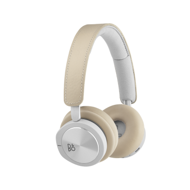 Beoplay H8i Natural 1