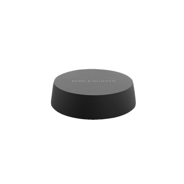 Beosound Core the center of sound by Bang & Olufsen