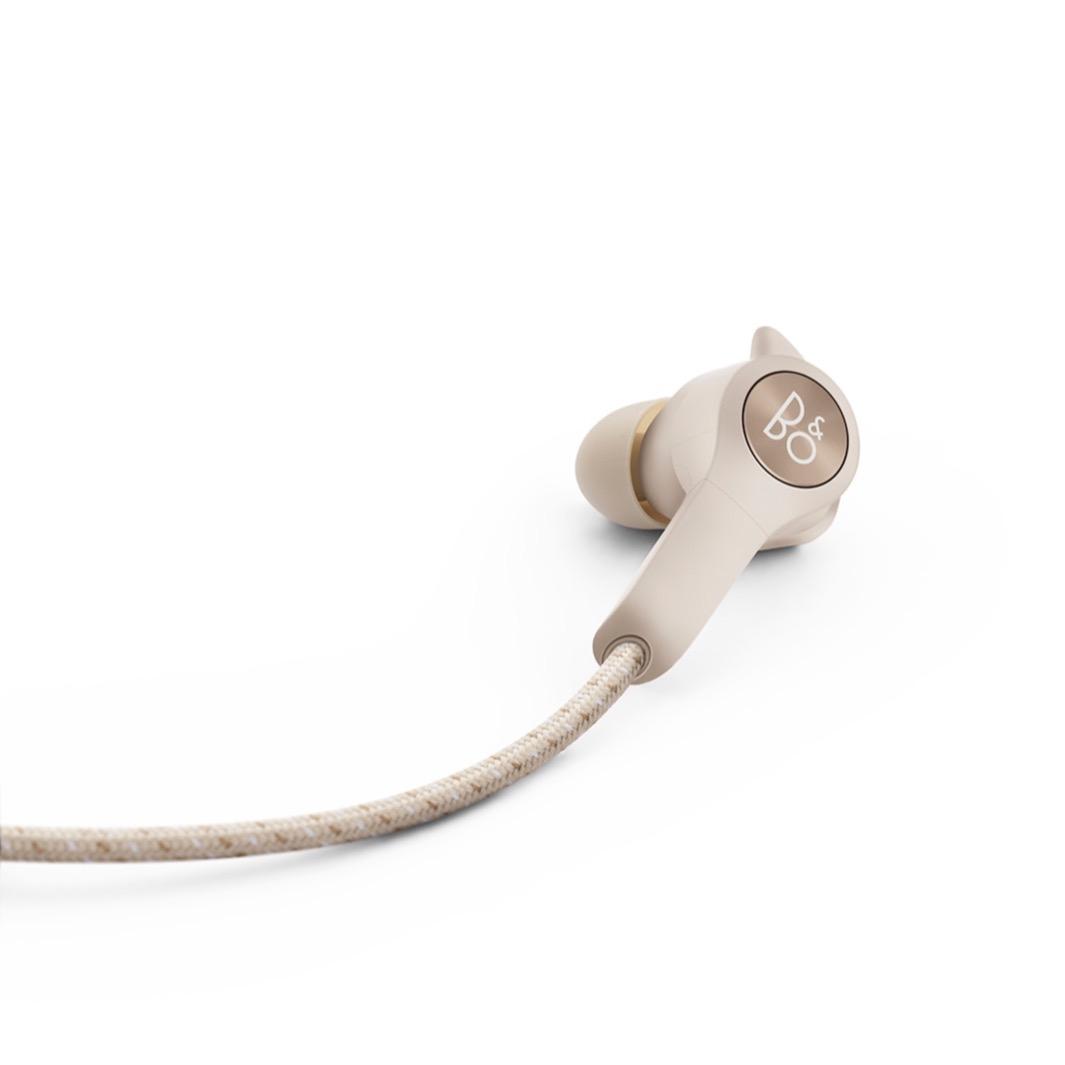 ec748ed3aae9f3 B&O | Headphones - Beautiful Design, Great Sound - Earphones