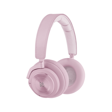 AW19 - Limited Edition  beoplay-h9