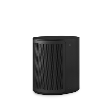 Beoplay M3 Black 1