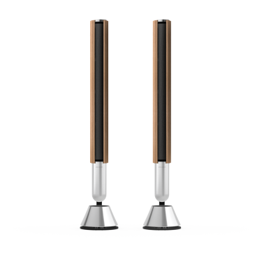 A pair of Beolab 28
