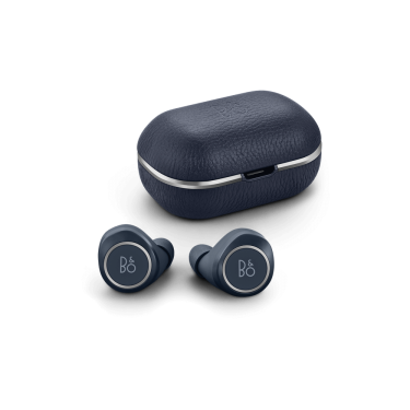 beoplay e8 2 0 indigo blue earphones earphones b o. Black Bedroom Furniture Sets. Home Design Ideas