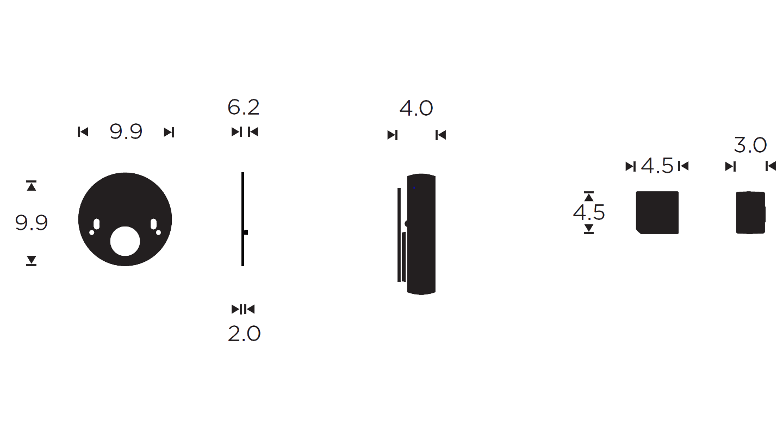 Beoremote Halo Optional Accessories