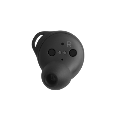 Product Variant - beoplay-e8-sport-earbud-right-black back