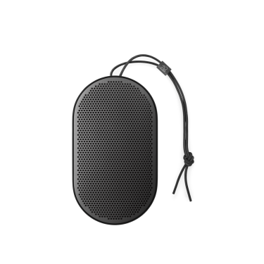 Beoplay P2 Black 1