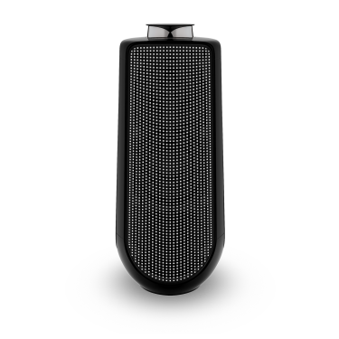 beolab-50-piano-black-fabric-transparent-image-1