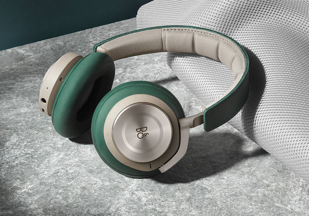 Beoplay H9i - Over-ear Headphones