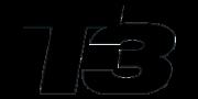 T3 logo Expert Review