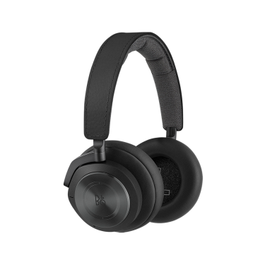 beoplay- H9-Anthracite