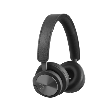 Beoplay H8i Sort 1