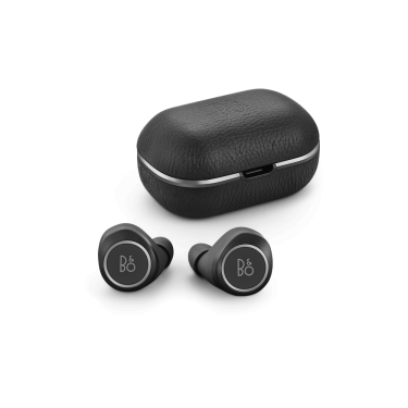 Beoplay E8 2.0 Black 1