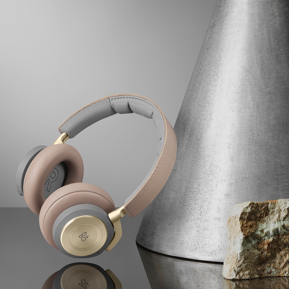 5101492bf Bang & Olufsen - High-end Headphones, Speakers, and Televisions