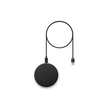 Beoplay opladningsplade, sort 1