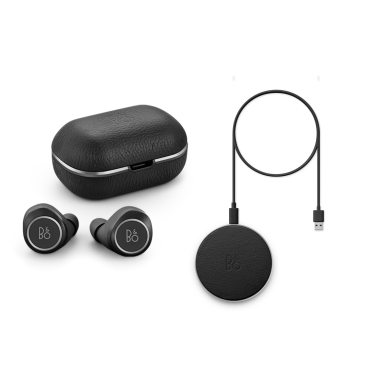 Product Variant - beoplay-e8-chargingpad-media1