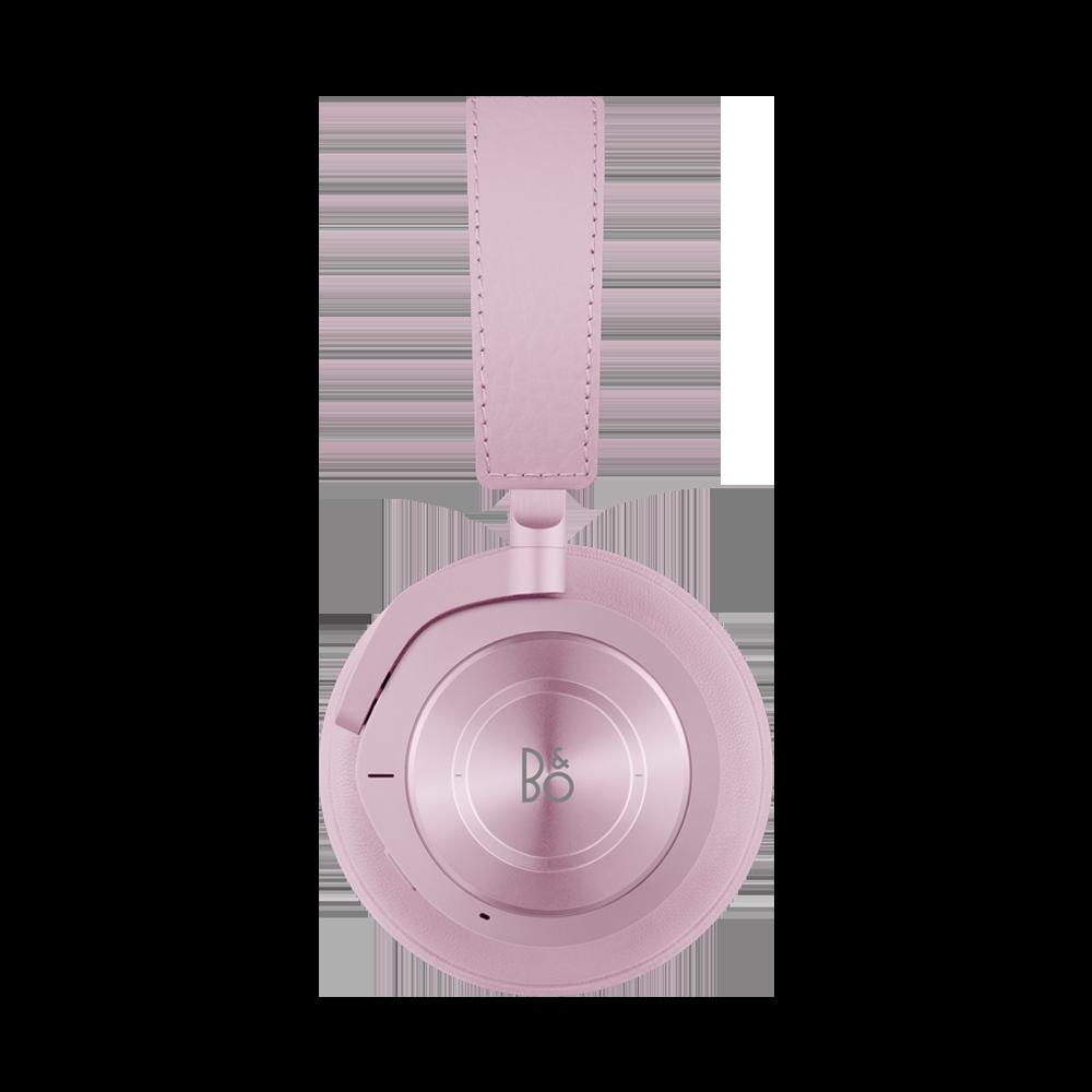 Headphones - Beautiful Design, Great Sound