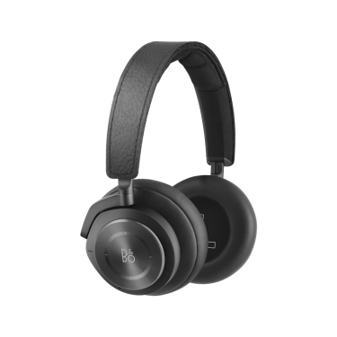 Beoplay H9i Black 1