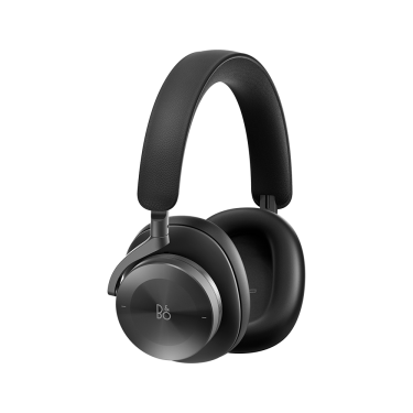 Beoplay H95 Black