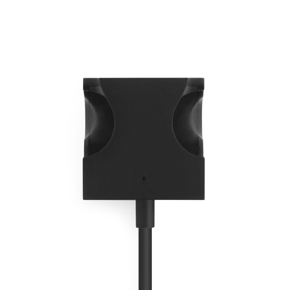 Beoplay H5 Charging Cube Black 1