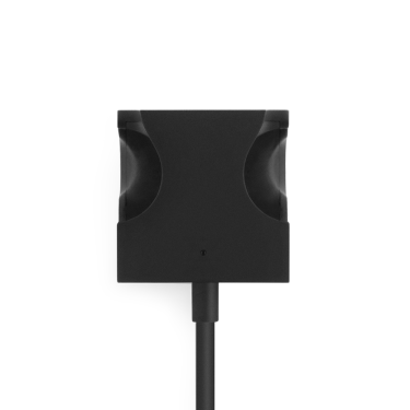 Beoplay H5 Ladewürfel Black 1