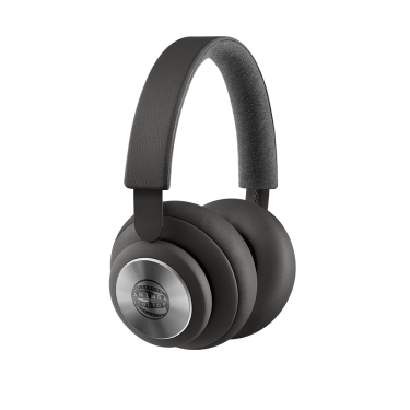 Beoplay H4 2nd Gen RAF Camora Image 1